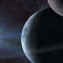 Cada vez más cerca del hallazgo de otro planeta Tierra