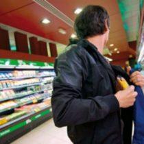 Corte Suprema italiana hace temblar a Büchi y dictamina que