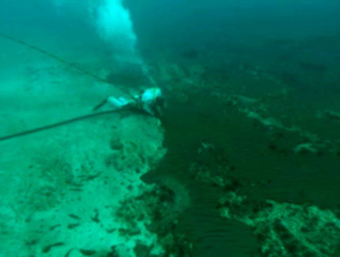 Hablemos de minería submarina en Chile