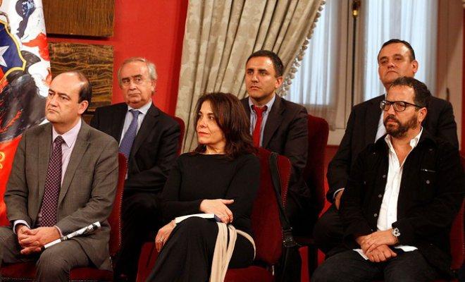 Consejo Ciudadano de Observadores disminuyó número mínimo de miembros en cabildos locales