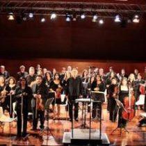 Invitan a conciertos educativos en U. de Santiago