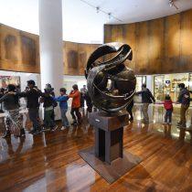 Patines, gárgolas y manualidades trae el Día del Patrimonio en GAM, 29 de mayo