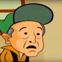 [VIDEO] La parodia boliviana de El Chavo del 8 que ridiculiza al canciller chileno
