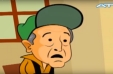 [VIDEO] La parodia boliviana de El Chavo del 8 que ridiculiza al canciller chileno
