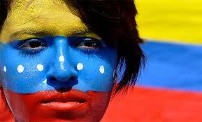 Chavismo y oposición marcharán hoy en Caracas