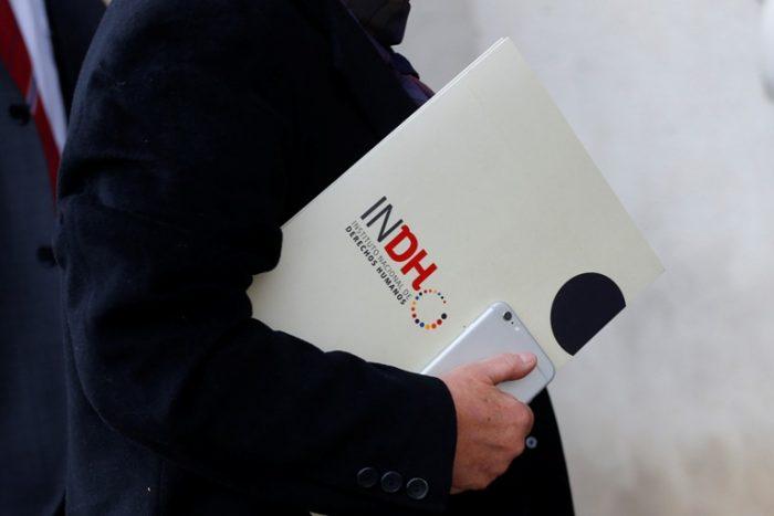 INDH evalua la posibilidad de presentar un recurso de amparo por los 167 haitianos devueltos a su país