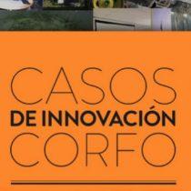 Los novedosos ejemplos 'made in Chile' que Corfo presenta en