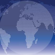 Chile realizará primer foro internacional sobre innovación para las regiones