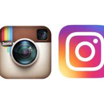 Instagram: un desafío para su nuevo aniversario
