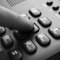 Cómo sacarle el mayor provecho a la telefonía IP