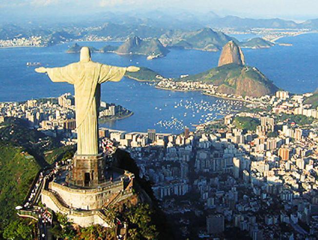 Científicos de todo el mundo piden cambiar de sede o posponer los Juegos Olímpicos de Río 2016 por el zika