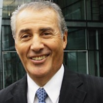 La dimisión de Ponce Lerou: su miedo a la Comisión para el Mercado Financiero