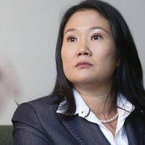 Polémica por supuesta investigación de la DEA en contra de secretario general del partido de Keiko Fujimori