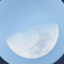 El corredor de bolsa que armó su propio observatorio astronómico en Chicureo