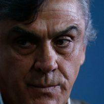 Nuevo frente para Longueira en caso SQM: CDE se querella por cohecho contra ex ministro de Sebastián Piñera
