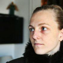 [Actualizada] Nepotismo: esposa de director de la Secom entra al gobierno