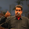 [VIDEO] Maduro le responde a Mujica: