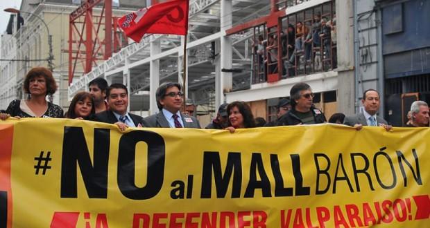 mall-barón-620x330