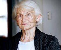 Muere Margot Honecker esposa del líder de la ex RDA que residía en Chile