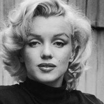 Noventa años se cumplen del oxigenado mito de Marilyn