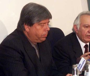 Marinakis competirá en primarias de Chile Vamos por Conchalí