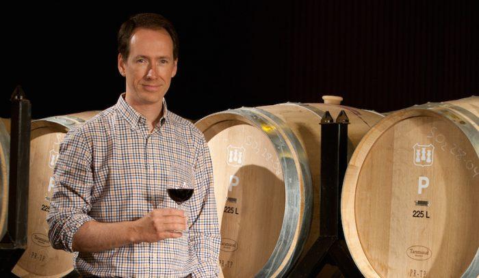 Miguel Torres, el heredero de una tradición de vinos premium con sello sustentable