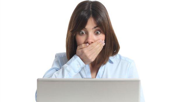 El sorprendente porcentaje de mujeres que escribe comentarios misóginos en Twitter