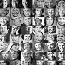 [VIDEO] Mujeres que cambiaron el mundo: Recorrido a las ganadoras del premio Nobel