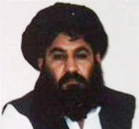 Afganistán confirma la muerte del principal líder talibán, mulá Akhtar Mansour