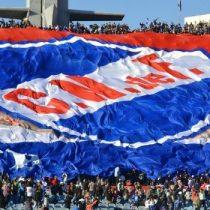 Efemérides: recordamos la fundación de histórico club sudamericano
