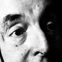Mayor colección de Neruda del continente y valiosos documentos históricos fueron adquiridos por el Estado en 1.5 millones de dólares