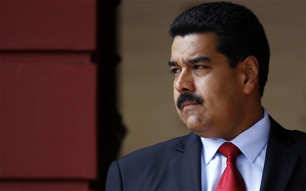 La Cumbre Iberoamericana pasa de largo por la crisis de Venezuela