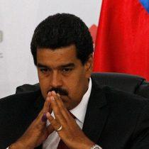 Medio venezolano asegura que Maduro no encuentra artistas a horas de concierto en Cúcuta