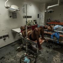 Crudo reportaje de New York Times revela las precarias condiciones del sistema de salud venezolano en medio de la crisis