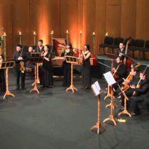 Crítica de música: Dos excepcionales conciertos dotaron de esplendor al restaurado Teatro Oriente