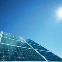 Científico de Harvard que dudaba de la energía solar: