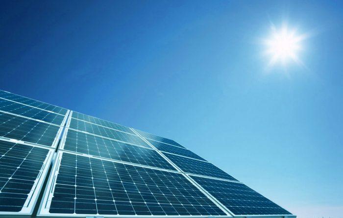 Costo de la energía limpia se desplomaría en los próximos 10 años