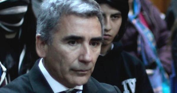 Peña insiste en ignorancia oficialista respeto del affaire Bachelet-Que Pasa:
