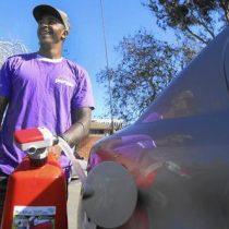 Startups de gasolina desean llenar tu estanque donde quiera que estés