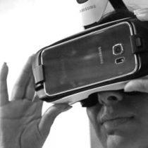 Innovadores usos de tecnología en terapias de salud mental durante la pandemia