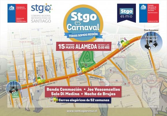 recorrido-santiago-es-carnaval-15-de-mayo-580x406