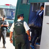 Comisión de Libertad Condicional de Puerto Montt entrega beneficio a solo un interno de los 200 que postularon