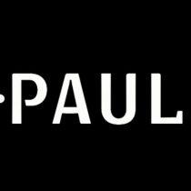 Corte de Apelaciones acogió recurso de protección presentado por Revista Paula tras polémica por reportaje