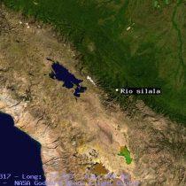 Canciller pide a Bolivia aclarar base militar a 1,5 kilómetros de la frontera