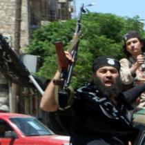 Todo el mundo habla de Estado Islámico, pero ¿qué pasó con al Qaeda?