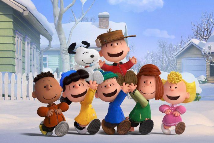 the-peanuts-movie-PEANUTS_PUB_STILL.0.0