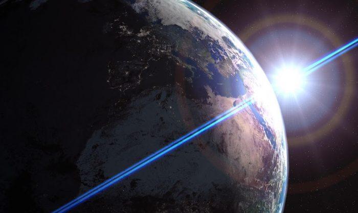 Desde Chile descubren tres mundos potencialmente habitables similares a la Tierra