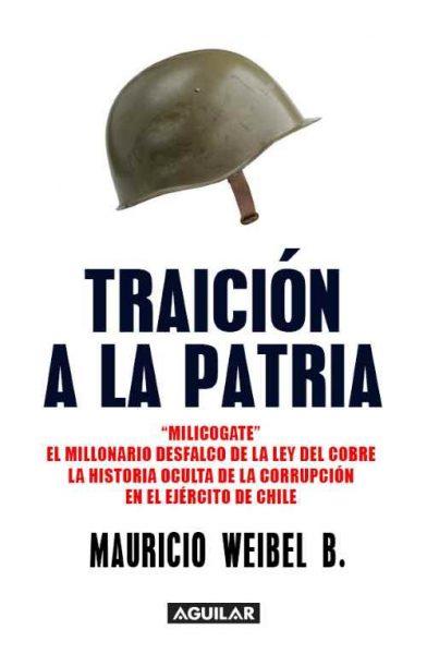 traicion_a_la_patria