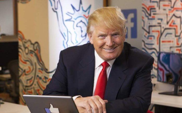 Moody's dice que el plan económico de Donald Trump llevará a EE.UU. a otra recesión