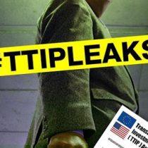 [VIDEO] Greenpeace filtra archivos secretos que demuestran presión de EE.UU. a UE para aprobar el TTIP